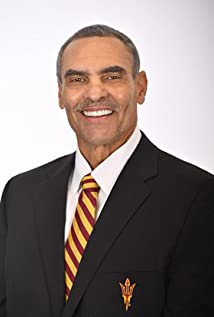 Herman Edwards Picture