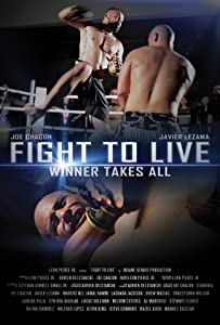 Fight to Live sub download