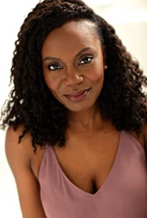 Angelique Chapman Picture