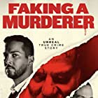 Stuart Stone and Adam Rodness in Faking a Murderer (2020)