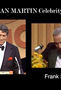 Primary photo for The Dean Martin Celebrity Roast: Frank Sinatra