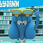 Jelly Jamm (2011)