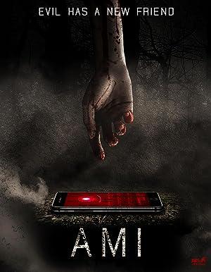 A.M.I. (2019) online sa prevodom