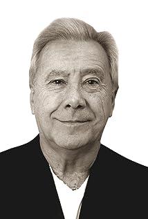 Juan Alberto Mateyko Picture