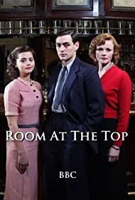 Room at the Top (2012)