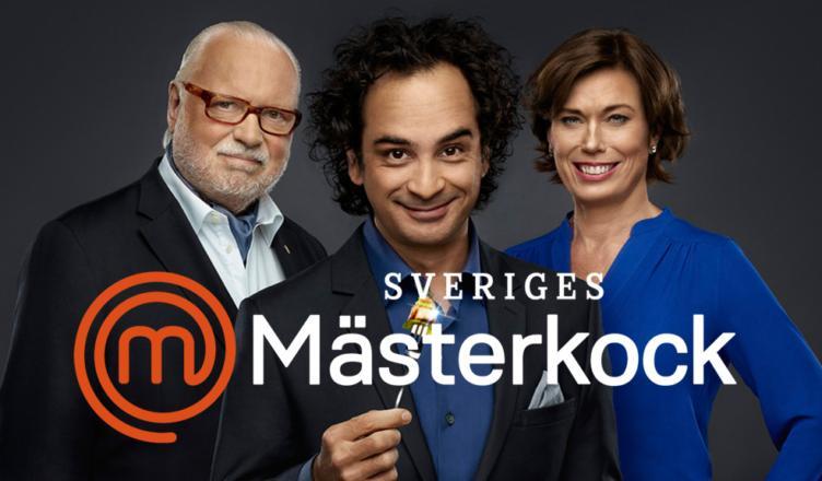 sveriges mästerkock 2015