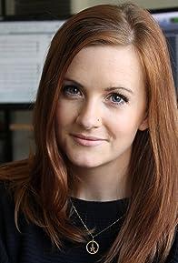 Primary photo for Amie Doherty