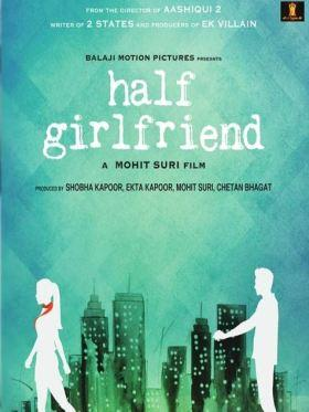 hindi movie half girlfriend download free