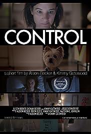 Control (2017) 720p