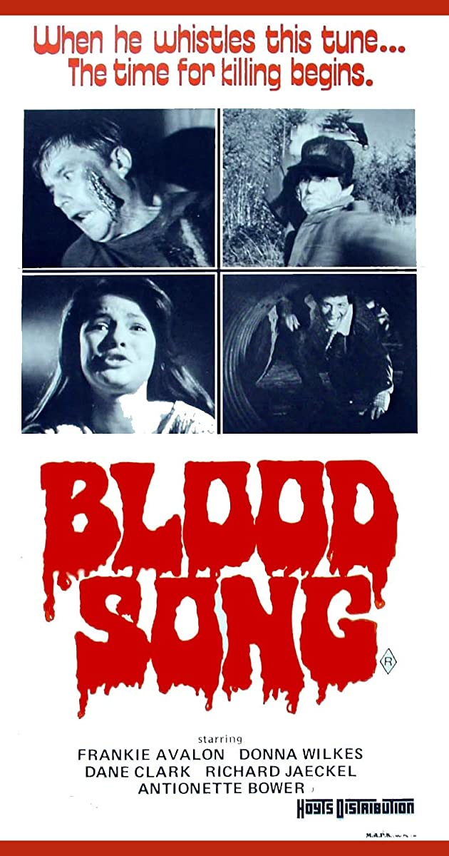 Blood Song 1982 Blood Song 1982 User Reviews Imdb