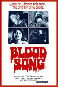 Blood Song USA