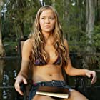 Melissa Carnell in Boggy Creek (2010)