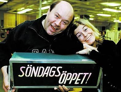 Descargas gratuitas de sitios web de películas de hollywood Söndagsöppet: Episode #23.4 (2001)  [720x1280] [flv]