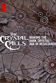 The Crystal Calls - Making the Dark Crystal: Age of Resistance (2019)