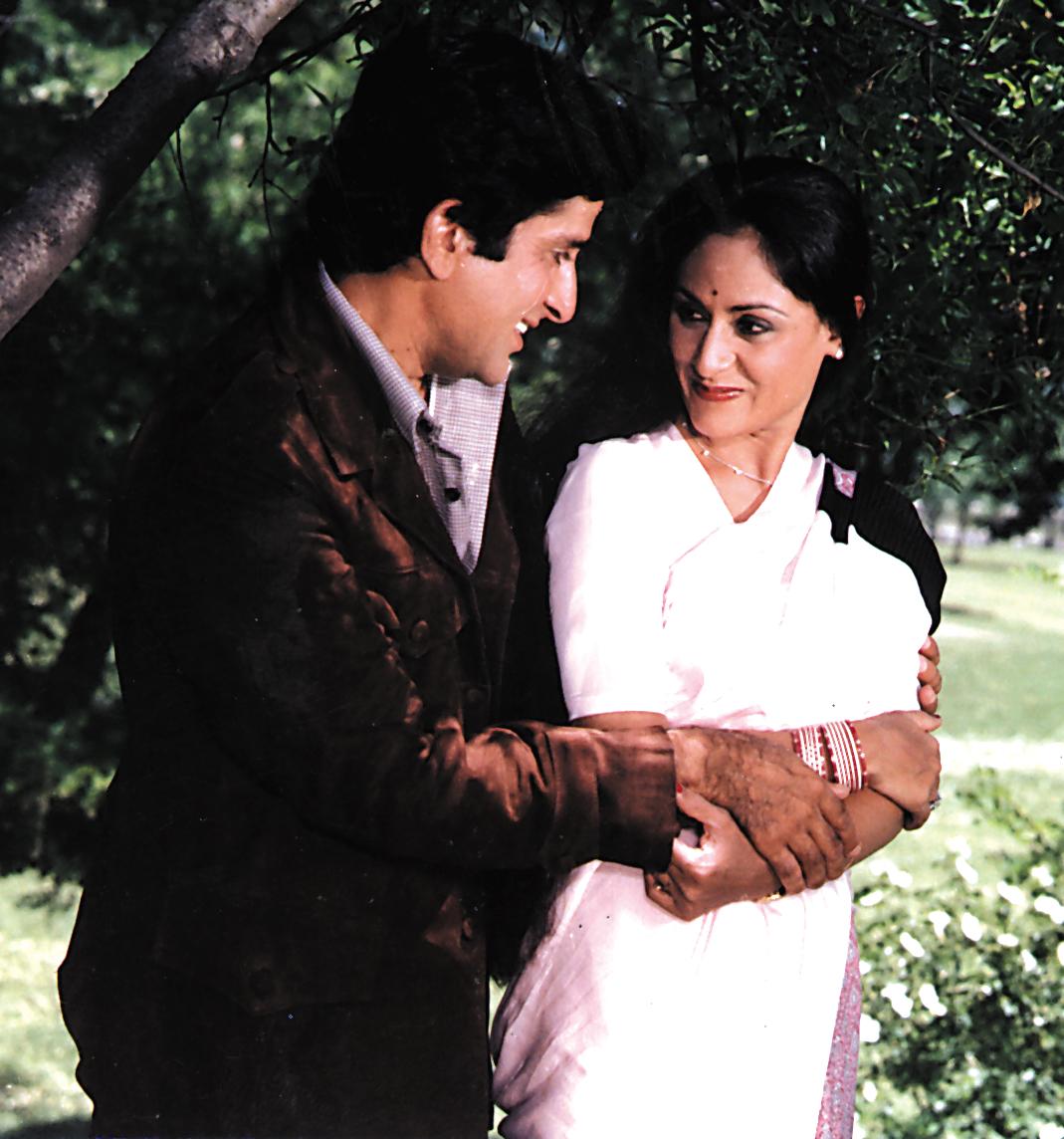 Remembering Shashi Kapoor: 1938-2017