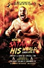 Beyond Wrestling Beyond When Satan Rules His World (2015) Poster