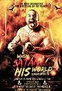 Beyond Wrestling Beyond When Satan Rules His World
