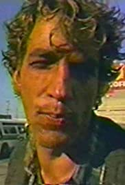 Split(1989) Poster - Movie Forum, Cast, Reviews
