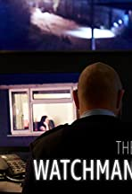 The Watchman