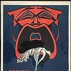 A Girl's Folly (1917)