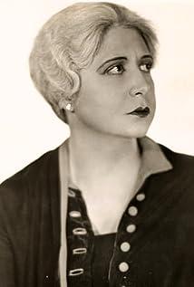 Ruth Cherrington Picture