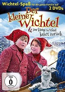 Movies mega download Familien Jul i nissernes land [480x360]