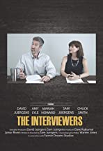 The Interviewers