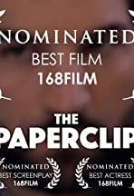 The Paperclip