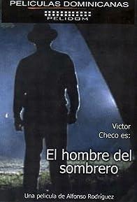 Primary photo for El Hombre del Sombrero