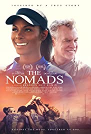 The Nomads (2019) 1080p
