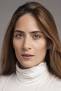 Marija Bergam Picture