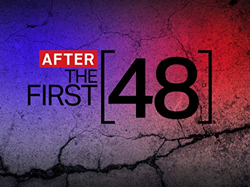 After the First 48 (2008)
