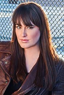 Brittany Christine Picture