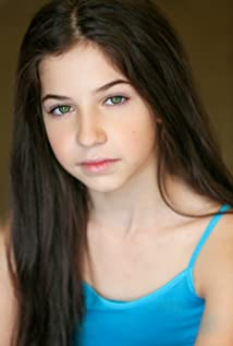 Cassidy Naber Picture