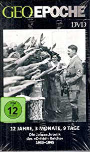Hot movie downloads 1943: Totaler Krieg und Feuersturm by none [UltraHD]