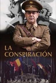 Primary photo for La conspiración