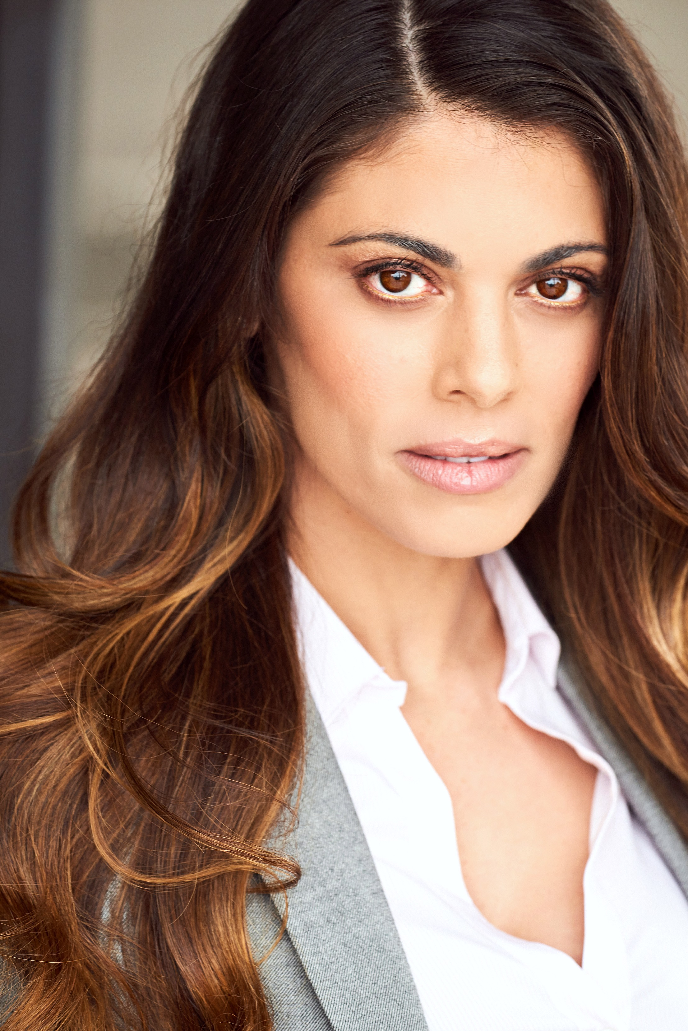 Lindsay Hartley born April 17, 1978 (age 40)