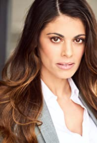 Primary photo for Lindsay Hartley