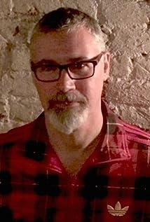 Craig Cobb Picture