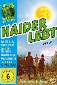 Primary photo for Haider lebt - 1. April 2021