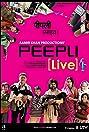 Peepli (Live) (2010) Poster