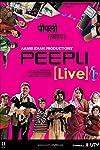 Peepli (Live) (2010)