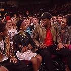 Nickelodeon Kids' Choice Awards 2012 (2012)