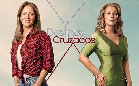 Filmnedlasting Destinos Cruzados: Episode #1.274  [480x320] [320x240]