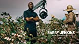 Barry Jenkins | Director Supercut