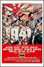The Making of '1941' (1996) Poster
