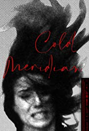 Cold Meridian(2020) Poster - Movie Forum, Cast, Reviews