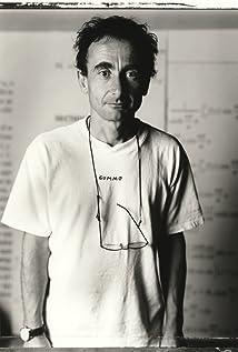Jean-Yves Escoffier Picture