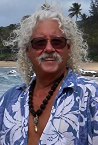 Primary photo for Arlo Guthrie