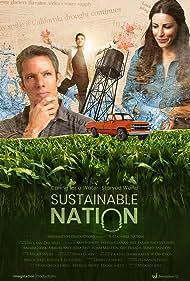 Sustainable Nation (2019)